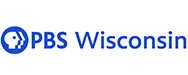 Logo for PBS Wisconsin