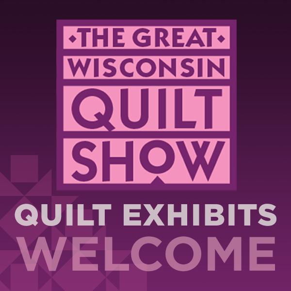 Quilt Exhibits