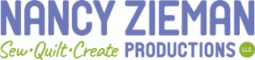 Nancy Zieman Productions Event Partner logo